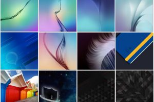 Samsung-Galaxy-S6-and-S6-Edge-Wallpapers