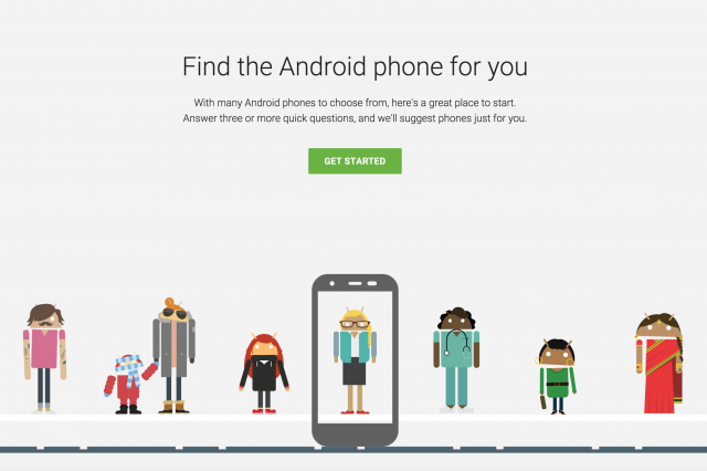 Android-Which-Phone-tool-landing-640x426