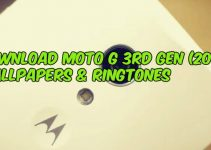 Download Moto G 3rd Gen (2015) Wallpapers & Ringtones