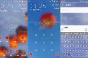 Samsung-Galaxy-S6-themes