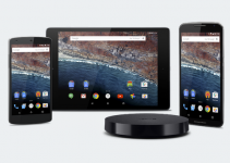Download-Android-M-Preview-On-Nexus-Devices