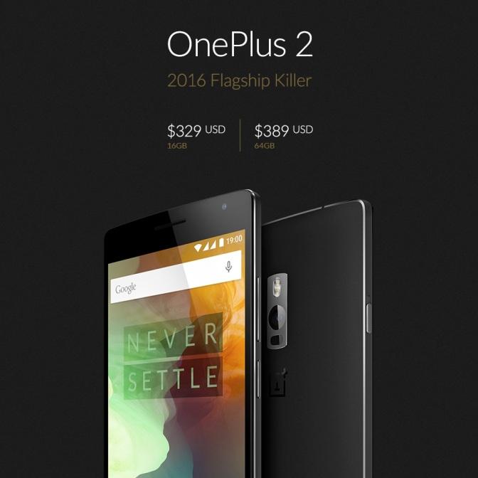 Oneplus-2-Price-Specs