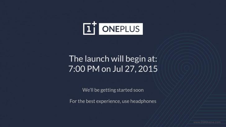 Oneplus-2-launch