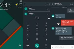 Samsung-Galaxy-S6-Edge-Material-Dark-Theme