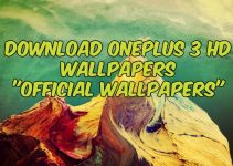 Download OnePlus 3 HD Wallpapers