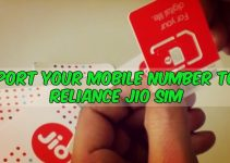 port-your-mobile-number-to-reliance-jio-sim