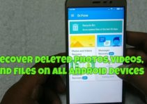 recover-deleted-photosvideos-and-files-on-all-android-devices