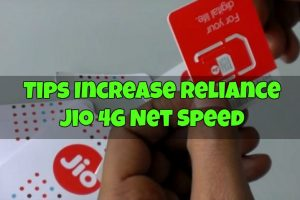 tips-increase-reliance-jio-4g-net-speed