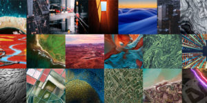 Download Google Pixel Wallpapers and Live Wallpaper