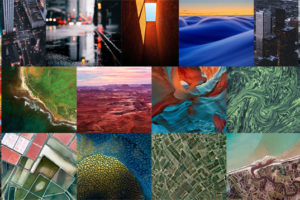 google-pixel-google-pixel-xl-stock-wallpapers