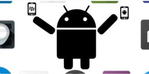 How to Run Blackberry Apps on Any Android Phone [NO ROOT]