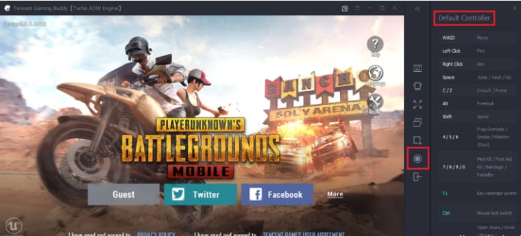 How To Play Pubg Mobile Lightspeed On Ultra Hd Tutorial: Download And Play PUBG On Windows PC [FREE]
