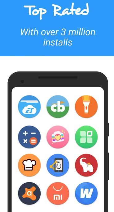 How to Get Android 9 Pie Features on Any Android Phone