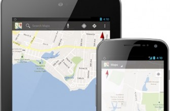 How to Use Google Maps in Offline mode on iOS and Android