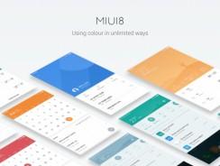 How to Install MIUI 8 on Redmi Note 3, Mi 4i, Mi 4, Mi Max, Redmi 2 and Others