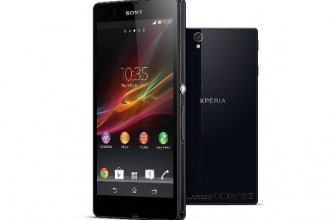 Ultimate Guide to Update Sony Xperia Z with CM10.1 Android 4.2.2
